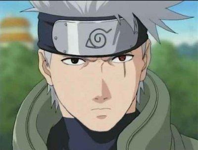 Naruto Club - Página 6 Kakashi%5B4%5D-fake